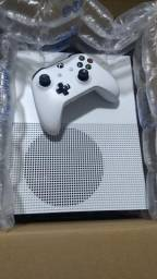 Xbox one s 1 terabyte