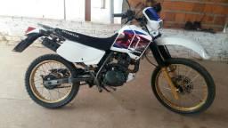 Xr 200 - 1999
