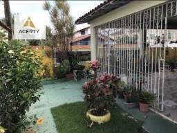 Aluguel - Réveillon Salinas 2019 - Espetacular Casa de Veraneio - Salinas