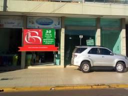 Escritório para alugar em Centro, Arapongas cod:01726.016