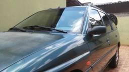 Ford escort sw - 1998