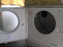 Secadora de roupas Brastemp 10k