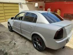 Vendo Ou Troco Astra 2004 8V!! - 2004