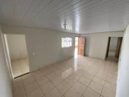 Casa aluguel Maringá