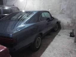 Opala Coupê 88 - 1988