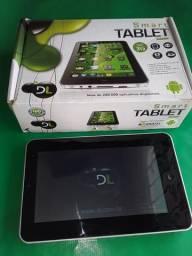 Tablet DL smart vendo