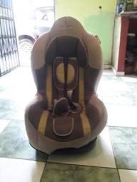 Cadeira de criança 1a5 anos - 2018