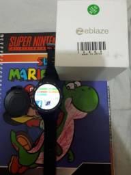 Smartwatch zeblaze thor pró 3g