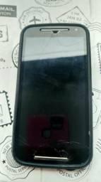 Celular MotoG 2