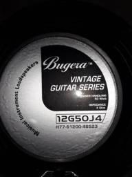 Alto falante bugera guitarra troca/venda