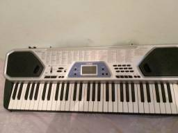 Piano Casio ctk-481