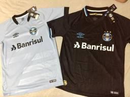 Camisas e camisetas em Porto Alegre e região 0abbffd9be566