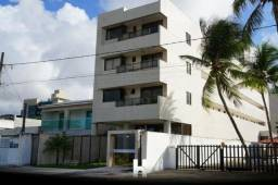 Beira mar de Manaíra para morar e investir - Cód AP0078