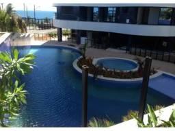Apartamento Orizon Morro do Ipiranga 4 suítes 330m2 super vista mar 5 vagas Barra / Ondina