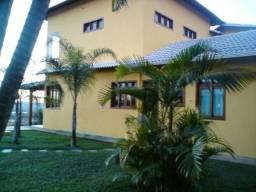 Título do anúncio: Casa com 6 dormitórios à venda - Condomínio Condados da Lagoa - Lagoa Santa/MG -
