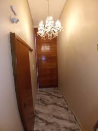 Apartamento 3 Dormitórios com Box, Rua 24 de Agosto, Olímpica, Esteio