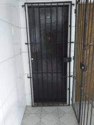 Alugo Apartamento no Curado IV - Bloco 118 | Avenida 08