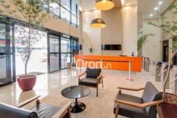 Sala à venda, 56 m² por R$ 345.000,00 - Vila Brasília Complemento - Aparecida de Goiânia/G