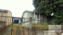 Casa à venda, 60 m² por R$ 300.000,00 - Cavalhada - Porto Alegre/RS