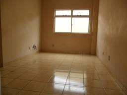 Apartamento à venda com 3 dormitórios em Caiçara, Belo horizonte cod:2494