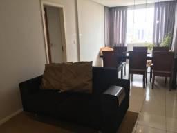 Apartamento à venda com 3 dormitórios em Caiçara, Belo horizonte cod:3581