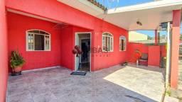 Casa à venda com 2 dormitórios em Vitória régia, Curitiba cod:15858