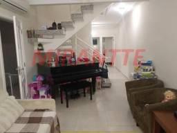 Título do anúncio: Apartamento à venda com 3 dormitórios em Parada inglesa, São paulo cod:350795