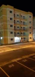 Apartamento com 2 dormitórios, sendo 1 suíte para alugar por R$ 1200/mês- Condomínio inclu