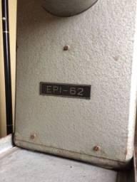 Projetor de fotos EPI - 62