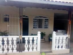 Casa à venda com 2 dormitórios em Pedra azul, Contagem cod:ATC3708