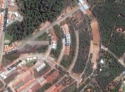 Terreno à venda em São pedro, Esmeraldas cod:ATC2051