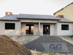 Casa 2 dormitórios para Venda em Cidreira, Salinas, 2 dormitórios, 1 suíte, 2 banheiros