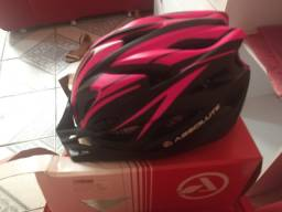 Capacete bike (ABSOLUTE)
