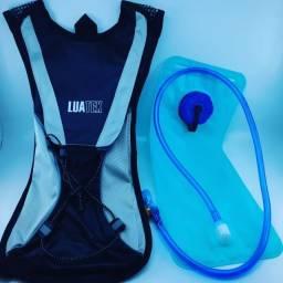 Mochila de Hidratação ( LuaTek ) 2 Litros