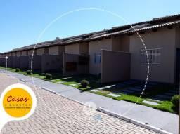 Casa 2 Quartos Condomínio Portal das Hortênsias Goiânia