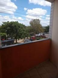 Apartamento Perto da UPE Em Garanhuns!