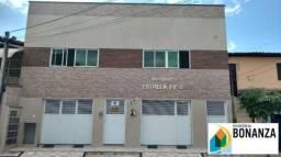 Apartamento com 01 quarto bairro Parquelândia