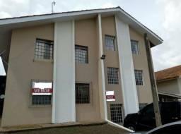 Apartamento de 2 Dormitórios Guarapuava Aceita financiamento e FGTS