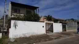 Casa à venda com 2 dormitórios em Jardim, Sapucaia do sul cod:1953