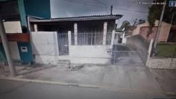 Casa à venda com 2 dormitórios em Vargas, Sapucaia do sul cod:1846