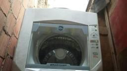 Vendo uma máquina de lava roupa ou trocor zap