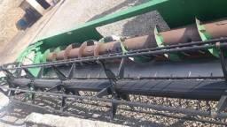 Plataforma de corte John Deere 625-25 pés