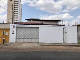 Casa Residencial ou Clinica bairro juçara - Imperatriz/MA