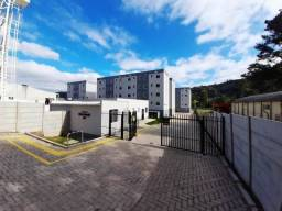 Título do anúncio: Apartamento novo 02 dormitórios, Vila Dhiel, Novo Hamburgo