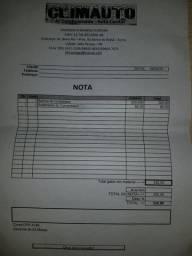 Corsa Premium 1.8 2005