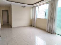 Apartamento Térreo com Área Gourmet | Bairro Santa Helena - Cel. Fabriciano!