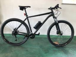 Bike Cannondale Trail 5 2020