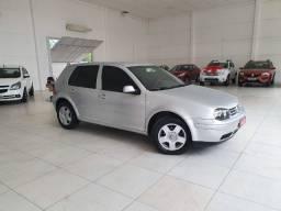 Vw - Volkswagen Golf Generation 1.6