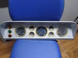 Painel de instrumentos F1000/4000 - 1