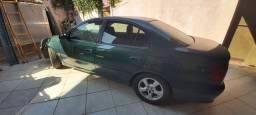Toyota corona 1998